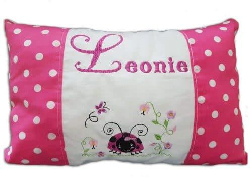 Kissen Leonie