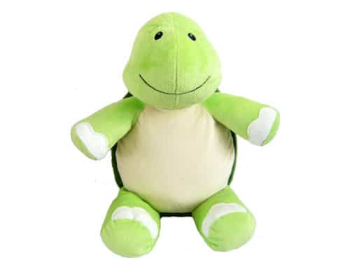 Sammy Schildkröte